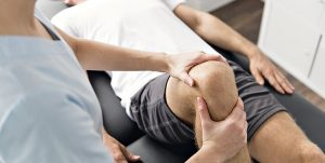 How Can You Benefit From Physio Blog - Featured - Courtyard Clinic Malmesbury