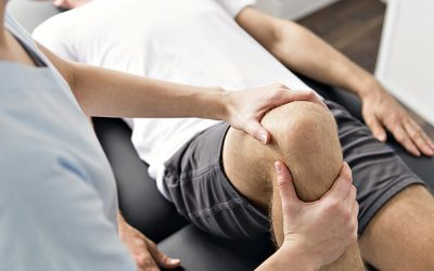 How can a Physio Help You?