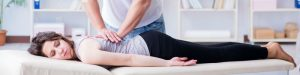 Chiropractic Services in Malmesbury