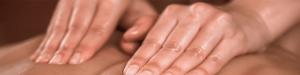Massage services in Malmesbury